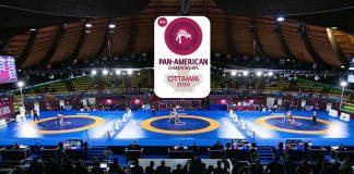 Pan American Wrestling Championships,Pan American Wrestling Championships Live,Olympic Wrestling Qualifiers,Olympic Wrestling Qualifiers Live,Wrestling News India