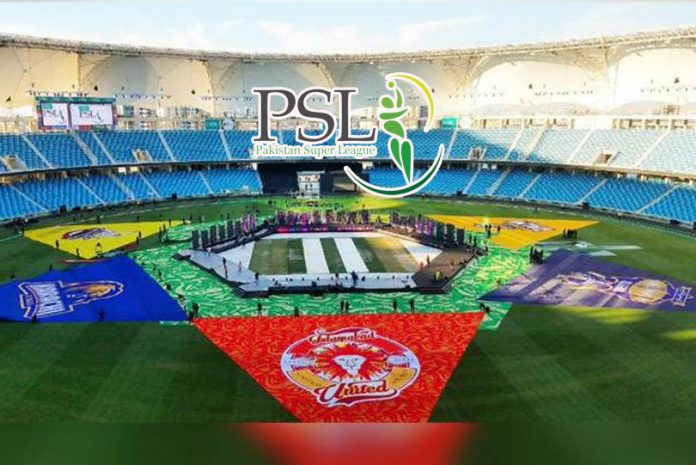 PSL 2020,Pakistan Super League,Coronavirus,Pakistan Cricket Board,Sports Business News India