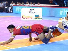 PKL 2020,Pro Kabaddi League,Mashal Sports,Star India,Sports Business News India