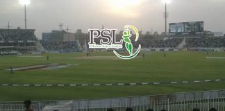 PSL TV broadcast,Pakistan Super League,Coronavirus,Attari border,PSL broadcast