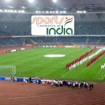 National Sports Federations,Coronavirus,Sports Authority of India,World Health Organisation,Sports Business News India