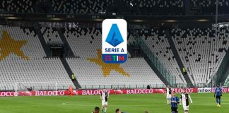 Serie A,Coronavirus,Serie A players,Serie A schedule,Sports Business News