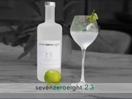 SevenZeroEight Gin,Shane Warne,Coronavirus,Western Australia hospitals,Warne's distillery