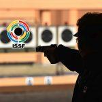 Shooting Olympic Test,Coronavirus,Tokyo 2020 olympics,Tokyo Olympic Test Event,Sports Business News