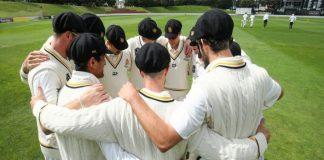 New Zealand Cricket,Plunket Shield,Wellington Firebirds,Coronavirus,Sports Business News