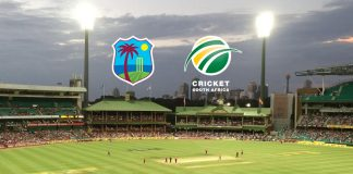ICC Women's T20 World Cup LIVE,South Africa vs West Indies Women's T20 World Cup LIVE,SA vs WI Women's T20 LIVE Streaming,South Africa vs West Indies Women's T20 LIVE,SA vs WI Women's LIVE telecast