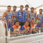 Indian sports sponsorship,IPL,GroupM India,ICC World Cup,Sports Business News India