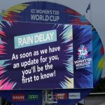 India vs England Women's T20 semi-final LIVE,IND vs ENG Women's T20 World Cup semi-final LIVE,ICC Women's T20 world Cup semi-final,India vs England Women's T20 LIVE Streaming,IND vs ENG women's semi-final LIVE telecast