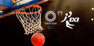 FIBA 3x3 basketball,Basketball Olympic qualifying,Coronavirus,FIBA,Sports Business News