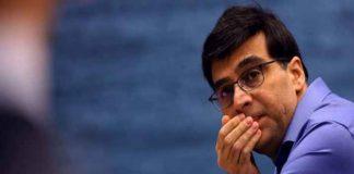 Viswanathan Anand,Coronavirus,FIDE Candidates tournament,Chess Tournament,Sports Business News India
