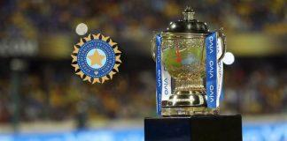 IPL 2020,Indian Premier League,BCCI,IPL 2020 schedule,Sports Business News India