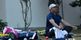 Virender Sehwag,VS sportswear,Virender Sehwag brand,Virender Sehwag VS,Sports Business News India