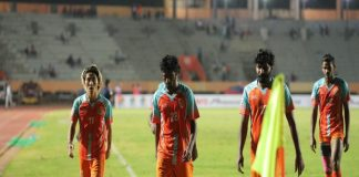 I-League,Coronavirus,2020 AFC Cup,AFC Cup schedule,Chennai City FC