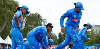 Indian Women's T20,BARC Ratings,Virat Kohli,Indian women cricket team,Sports Business News India
