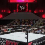 WWE,Coronavirus,World Wrestling Entertainment,WWE WrestleMania 36,Sports Business News