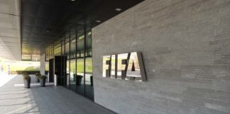 FIFA,Sports Business,Covid-19,Sports Business News,FIFA World Cup