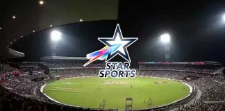 Star Sports,LIVE Cricket,Cricket Connected,Star sports cricket show,Star Sports Cricket
