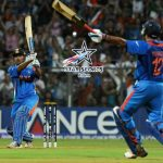 ICC World Cup final,Star Sports,ICC World Cup 2011,ICC World Cup 2011 repeat,World Cup 2011