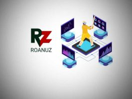 IPL,Virtual IPL,Roanuz virtual,Roanuz Virtual IPL,Sports Business News