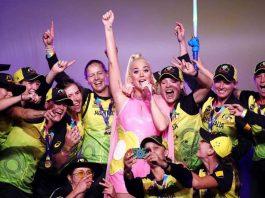 Women's T20 World Cup,ICC Women's World Cup viewership,Women's T20 World Cup 2020,Women's T20 World Cup final,Sports Business News