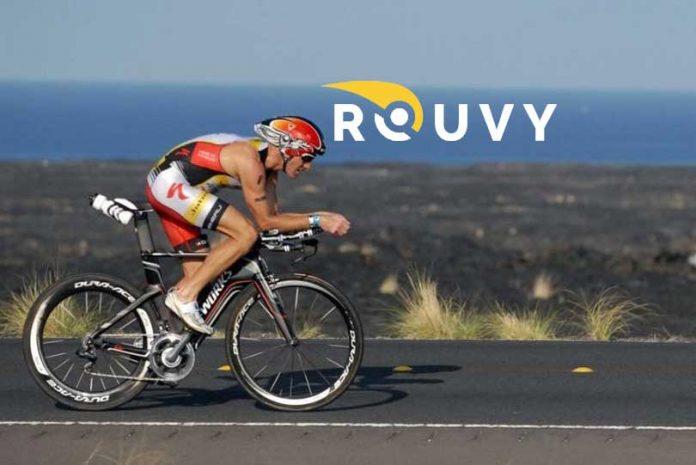 Sports Business,Sports Business News,Ironman series,Coronavirus,Rouvy virtual cycling