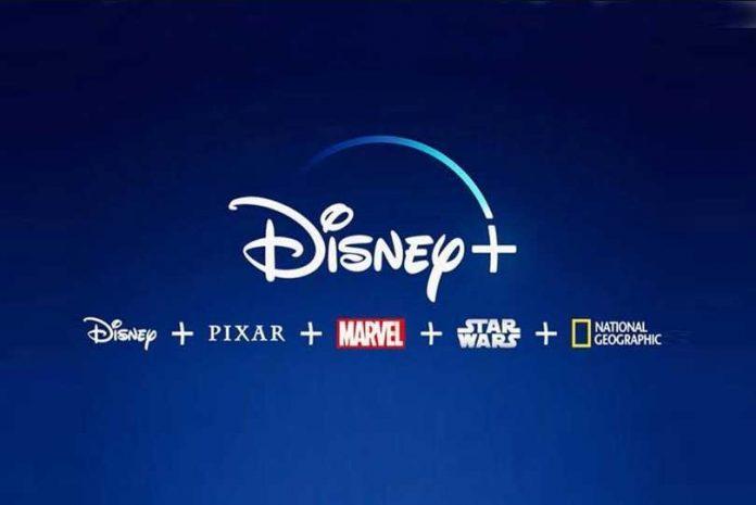 Hotstar Premier,Disney+ Hotstar,The Lion King,Hotstar web series,Sports Business News