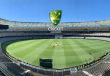 Cricket Australia,Sports Business,Sports Business News,Sydney Morning Herald,T20 World Cup