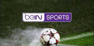 beIN sports,Sports Business,Sports Business News,Sports broadcast,beIN LIVE sports