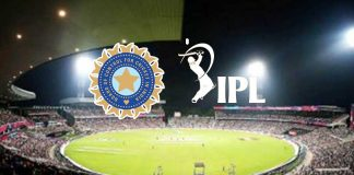BCCI,Sports Business News,IPL 2020,Cricket Business,Indian Premier League