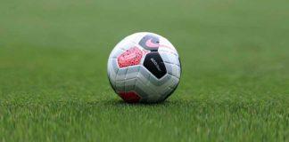 Football clubs,Football Business,Sports Business News,CIES Football Observatory,Sports Business