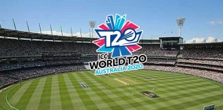 Cricket Business,Sports Business News,T20 World Cup,ICC T20 World Cup,Sydney Morning Herald