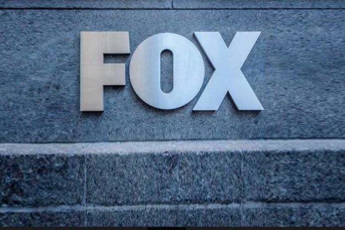 Walt Disney,Former Fox Executives,Sports media rights,Sports Business,FIFA