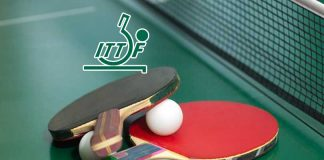 Table Tennis events,World Team Table Championships,ITTF,ITTF events,2020 Table tennis championship