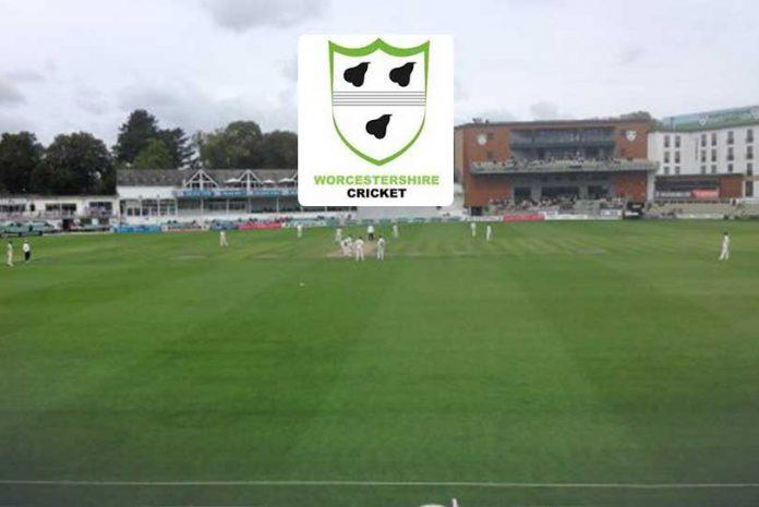 Cricket Business,Sports Business News,Worcestershire County,Worcestershire Cricket club,Sports Business