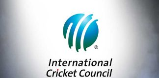 Cricket Business,ICC,BCCI,Sports Business News,Sports Business