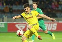 Belarus premier league 2020,Belarusian premier league,Belarusian premier league 2020,Belarus premier league,Belarusian premier league schedule