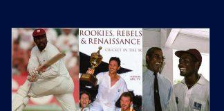 Cricket Documentaries,Best Cricket Documentaries,Cricket Documentaries 2020,Cricket Documentaries on netflix,Best Cricket Documentaries youtube