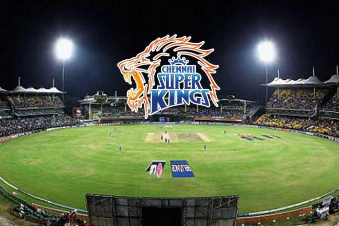 Cricket Business,IPL 2020,Chennai Super Kings,Sports Business,CSK