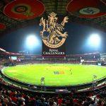 IPL 2020,RCB,Royal Challengers Bangalore,IPL news,IPL