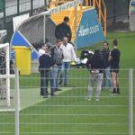 Football News,Cristiano Ronaldo,Cristiano Ronaldo training,Juventus players,Ronaldo news