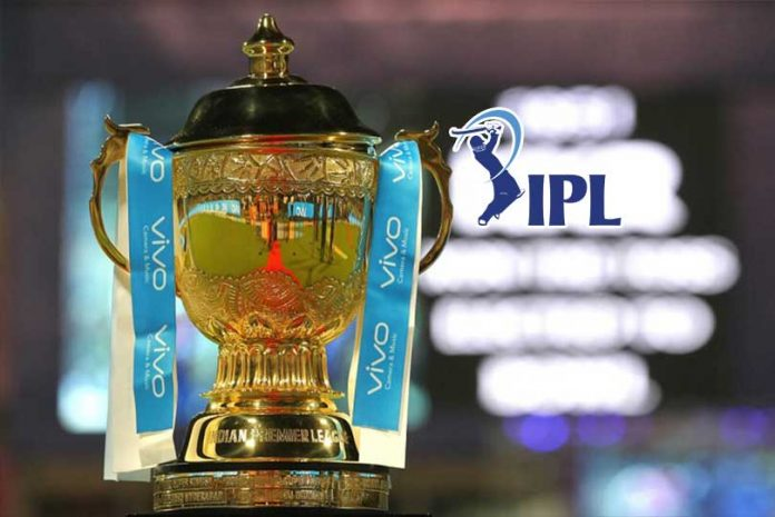 IPL 2020,Indian Premier League,IPL,IPL news,BCCI