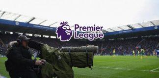 Premier League,Premier League Football,Premier League club,English Premier League,Premier League Football League