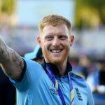 Ben Stokes,Ellyse Perry,England cricketer,2019 Wisden Cricketer of the Year,Wisden Cricketer of the Year