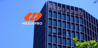 Mediapro,Football Business,BeIN Sports broadcast,Sports Business News,French Ligue 1