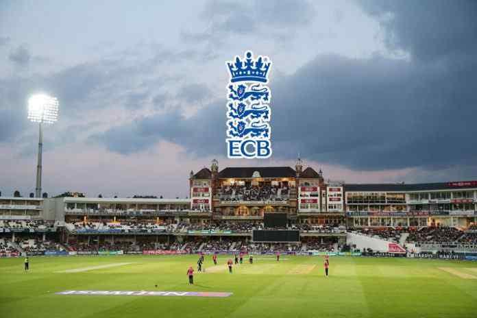 Cricket News,ECB Cricket,England Cricket,England Cricket Board,ECB News