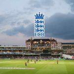 Cricket Business,ECB cricket,England Cricket Board,Cricket News,England Cricket