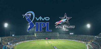 IPL 2020,Cricket Connected,Star Sports,IPL 13 birthday,IPL 13