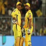 IPL 2020,IPL 2020 news,Suresh Raina,MS Dhoni,CSK