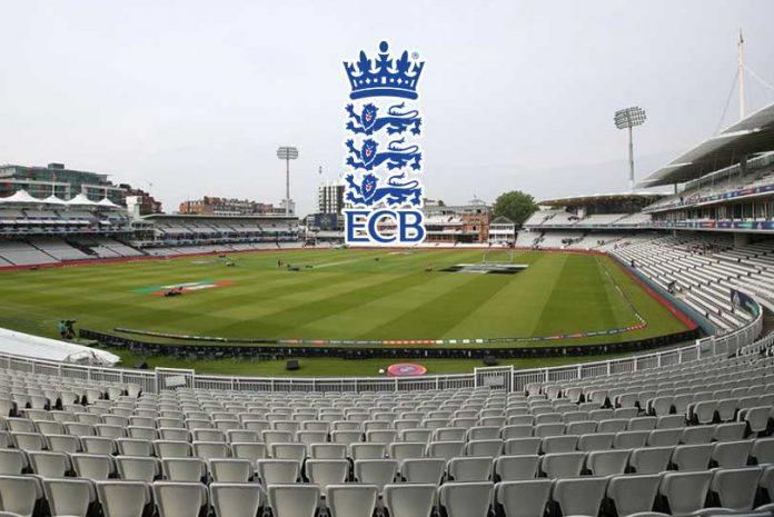 England Cricket Board,England Cricketers,Sports Business News,Sports Business,England and Wales Cricket Board