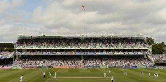 ICC World Test Championship,Cricket Business,ICC,Cricket Australia,World TestChampionship